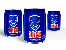 四川冰鲨饮料有限公司