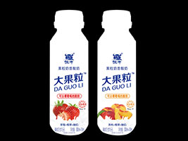 上海优牛生物科技有限公司