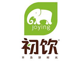 山东初饮生物科技亚虎国际 唯一 官网