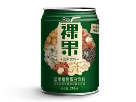 云南倮果饮料有限责任公司