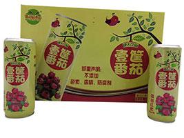 山东乐达饮品亚虎国际 唯一 官网