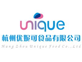 杭州优妮可食品优德88免费送注册体验金
