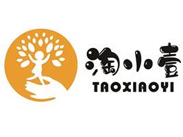 盛泽佳禾食品科技河北优德88免费送注册体验金