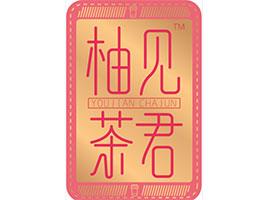 宁夏太子生物科技有限公司