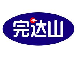 黑龙江完达山沃康食品优德88免费送注册体验金