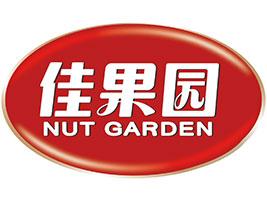 佳果园食品(上海)有限公司