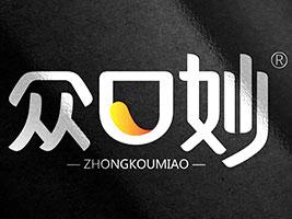 香港众口妙国际控股集团优德88免费送注册体验金
