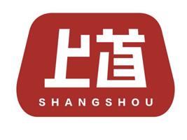 泰州施恩亚虎老虎机国际平台亚虎国际 唯一 官网