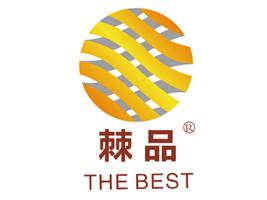 河南康元沙棘生物科技亚虎国际 唯一 官网
