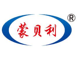 山�|硒王生物科技有限公司