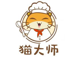 江苏猫乐食品优德88免费送注册体验金