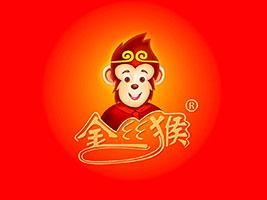 徐州金丝猴生物科技优德88免费送注册体验金