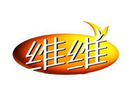 北京东方红航天生物制品亚虎国际 唯一 官网(维维)