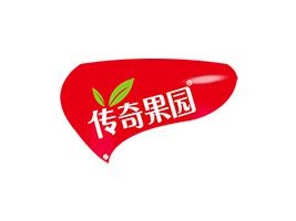 河北传奇食品有限公司