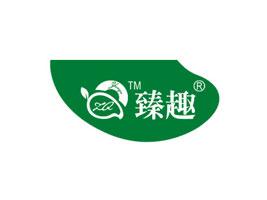 香港�房���H控股集�F有限公司