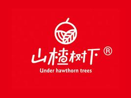 上海鮮悅食品科技有限公司