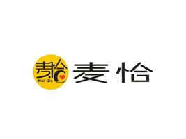 河南佳利食品有限公司