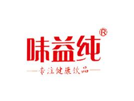 漯河市全�R食品�料有限公司