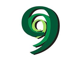 三九生物科技(湖北)有限公司