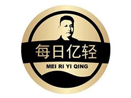 上海达沛商贸优德88免费送注册体验金