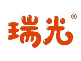 湖南湘笙和食品有限公司