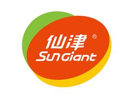 东莞市仙津保健饮料亚虎老虎机国际平台亚虎国际 唯一 官网