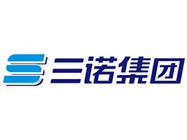 河南三诺亚虎老虎机国际平台集团亚虎国际 唯一 官网