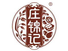 山东国泰食品有限公司