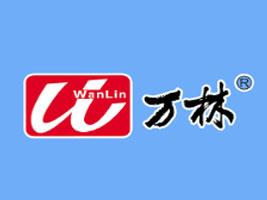四川省万林冷食品优德88免费送注册体验金