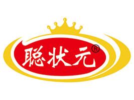 潍坊达利园乳业优德88免费送注册体验金