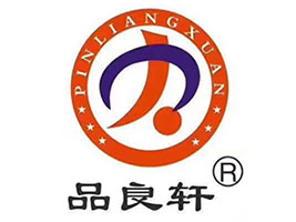 富平陕富温品亚虎老虎机国际平台有限责任公司