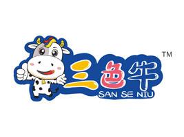 河南三色牛生物科技亚虎国际 唯一 官网