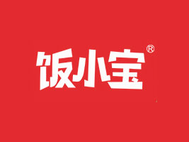 上海百花世家电子商务优德88免费送注册体验金