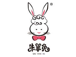 河南泰鑫源商贸优德88免费送注册体验金