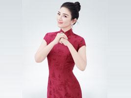 河北锦业亚虎老虎机国际平台亚虎国际 唯一 官网