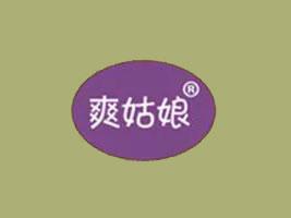 济南市历城区爽姑娘食品商行