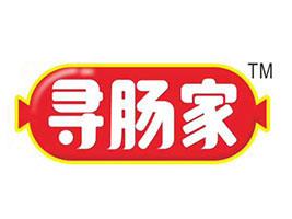河南三奎食品优德88免费送注册体验金