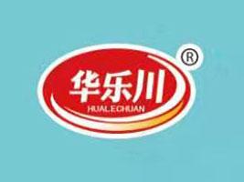 山东华乐川亚虎老虎机国际平台亚虎国际 唯一 官网