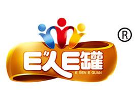 徐州天福缘亚虎老虎机国际平台亚虎国际 唯一 官网
