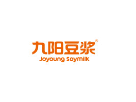杭州九阳豆业亚虎国际 唯一 官网