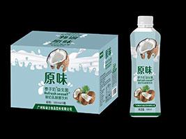 河南恒大饮品亚虎国际 唯一 官网