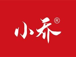 河南三益生物科技亚虎国际 唯一 官网