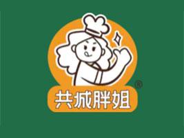 河南胖姐食品有限公司