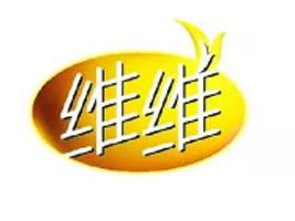 �S�S乳�I有限公司(米奇�N售部)