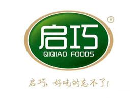 揭西县启巧食品厂