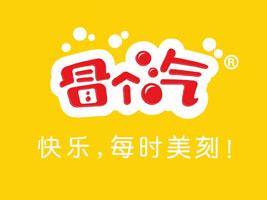 北京优得文化有限公司