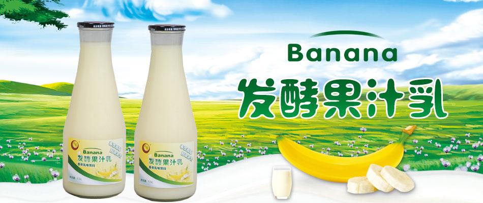 湖南亲情果食品饮料有限公司