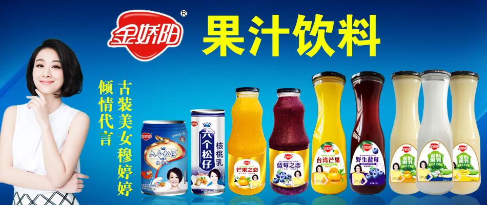 漯河市金阳饮料厂