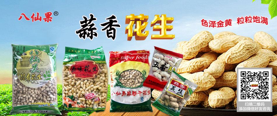 衡阳市石鼓区洪金食品厂