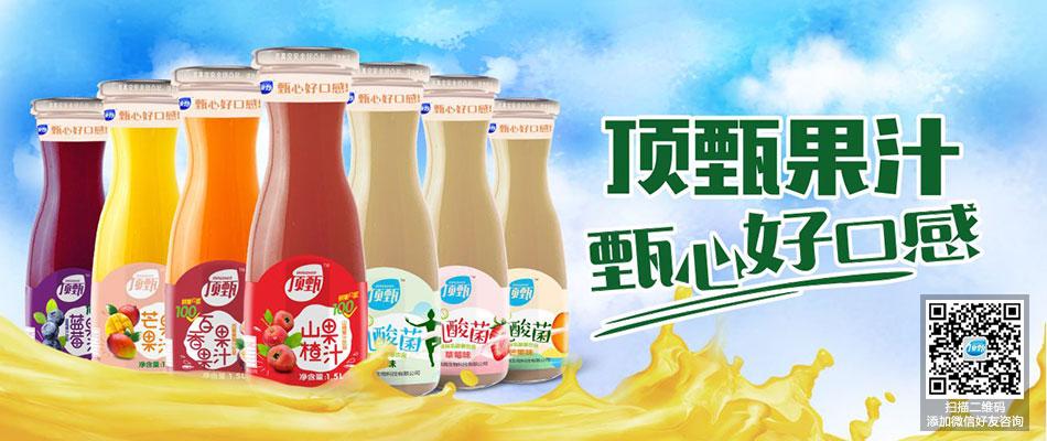 徐州顶真生物科技有限公司